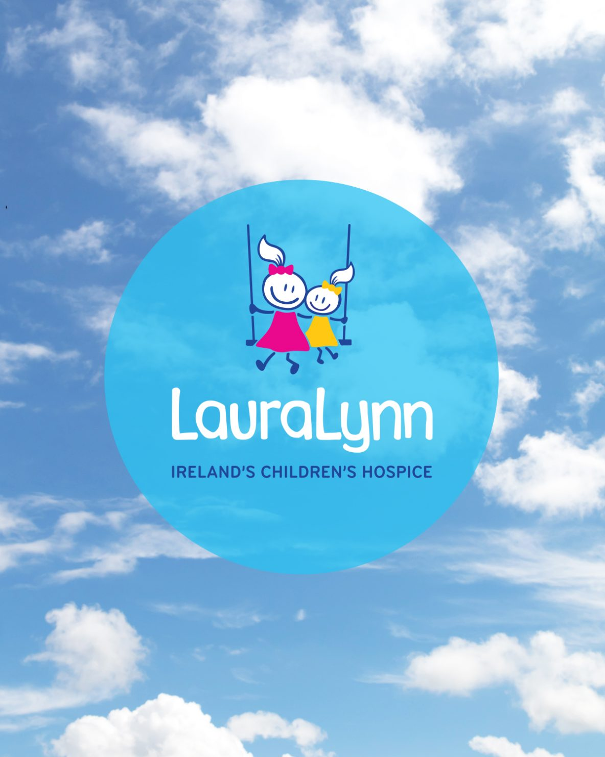 Laura Lynn - Irelands Childrens Hospice