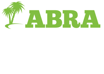 Abra Doner Fries